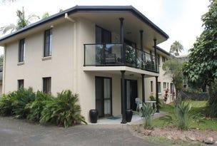6/5-9 Somerset Street, Byron Bay, NSW 2481