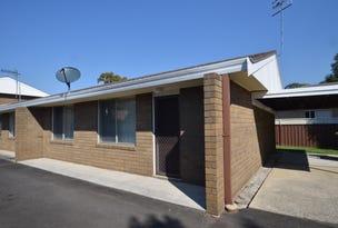 3/69b Victoria Road, Woy Woy, NSW 2256