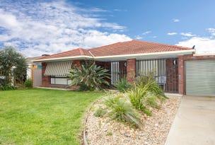 11 Pinaroo Drive, Glenfield Park, NSW 2650