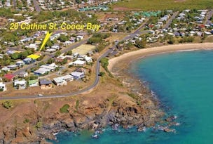 20 Cathne Street, Cooee Bay, Qld 4703