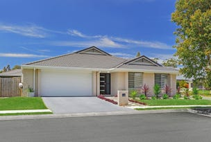 77 Capital Dr, Thrumster, NSW 2444