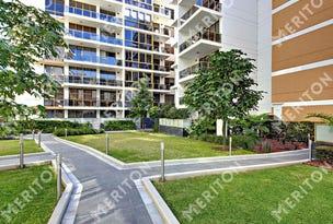 541/2 Mill Park Street, Rhodes, NSW 2138