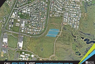 Lot 169, Excelsa Circuit, Rural View, Qld 4740