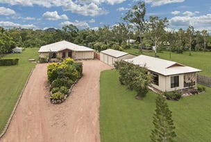 14 Kleberg Court, Alice River, Qld 4817