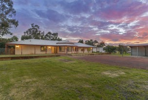 19 Beacham Road, Serpentine, WA 6125