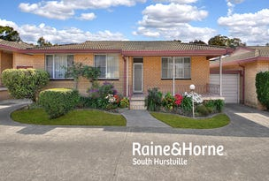 6/79-83 St Georges Road, Bexley, NSW 2207