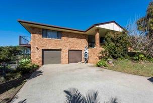 46 Capricorn Crescent, Junction Hill, NSW 2460