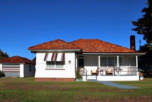 67  Derribong St, Trangie, NSW 2823