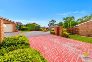 5/28 Whitford Place, Conder, ACT 2906