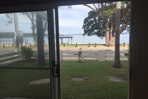 1/15. Beach Parade, Canton Beach, NSW 2263