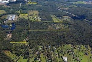 147 (Lot 113)  Mountain Road, Halloran, NSW 2259