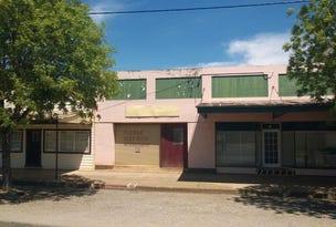 17-21 Forbes Street Yeoval via, Wellington, NSW 2820