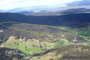 Lot 1, Cowens Road, Gardners Bay, Tas 7112