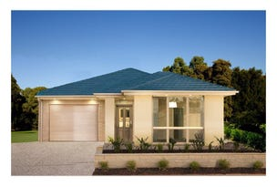Lot 21 Martindale Palms, Parafield Gardens, SA 5107