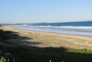Diamond Beach, address available on request