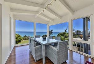 6 View St, Lake Tyers Beach, Vic 3909