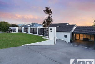 19 Northminster Way, Rathmines, NSW 2283