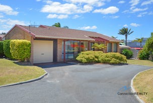 8/220 North Road, Yakamia, WA 6330