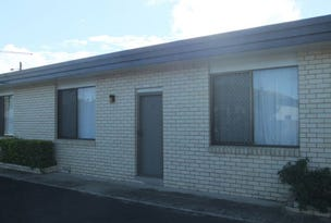 2/69 Crane Street, Ballina, NSW 2478