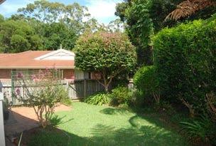 4/1 Waniora Parkway, Port Macquarie, NSW 2444