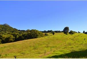 3500 Wingham Road, Comboyne, NSW 2429