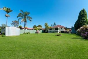 88 Tennyson Rd, Tennyson Point, NSW 2111