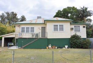 13 Boston Street, Moree, NSW 2400