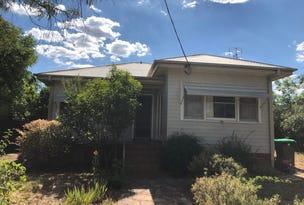 30 Coleman Street, Parkes, NSW 2870