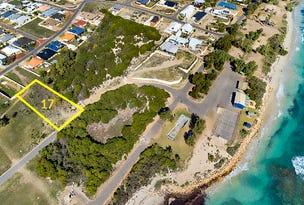 17 Estuary Way, Drummond Cove, WA 6532