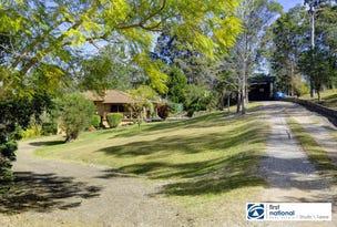 3 Khappinghat Close, Rainbow Flat, NSW 2430
