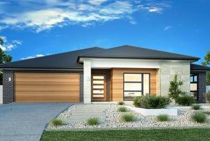 Lot 653 Bonner Street, Lloyd, NSW 2650