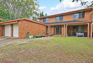 541 Ellison Road, Aspley, Qld 4034