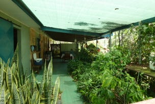 66 Dalgangal Road, Gayndah, Qld 4625