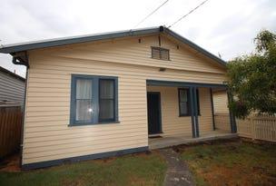 28 Crofton Street, Geelong West, Vic 3218