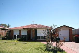 7 Mozart Place, Bonnyrigg Heights, NSW 2177