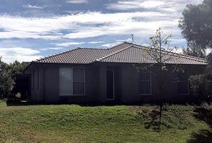 1 Wooduck Close, Aberglasslyn, NSW 2320