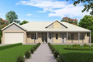 Lot 2167 Litchfield Promenade, Highland Ridge Estate, Jane Brook, WA 6056