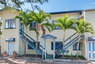 5 Mitchell Street, Machans Beach, Qld 4878