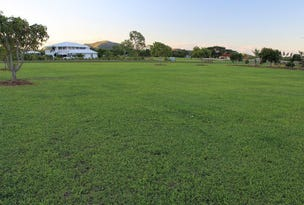 Lot 23 Corser Drive, Alligator Creek, Qld 4816