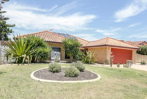 6 Little Green Gardens, Quinns Rocks, WA 6030