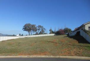 54 Jordan Place, Young, NSW 2594