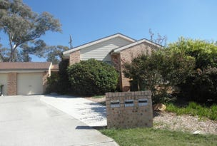 1/17 Southwell Place, Queanbeyan, NSW 2620