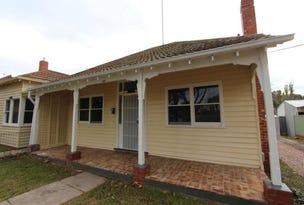 408 Sebastopol Street, Ballarat, Vic 3350