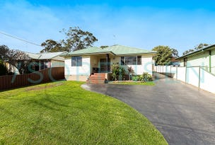 29 Catherine Street, Mannering Park, NSW 2259