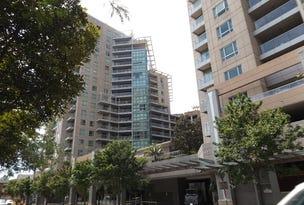 XXXX/2B  Help Street, Chatswood, NSW 2067