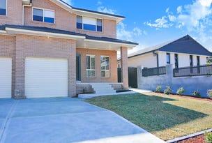 74A Aldgate Street, Prospect, NSW 2148