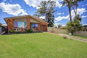 25 Warrego Drive, Sanctuary Point, NSW 2540