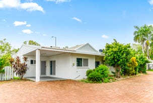 1/13 Lowe Court, Driver, NT 0830