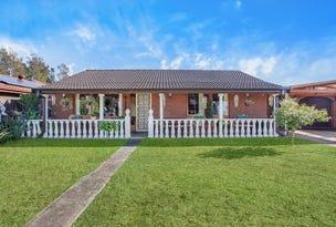 7 Bulls Road, Wakeley, NSW 2176