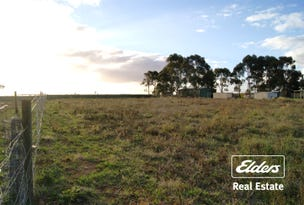 Lot 4, 60 Fiddlewood Drive, Freeling, SA 5372